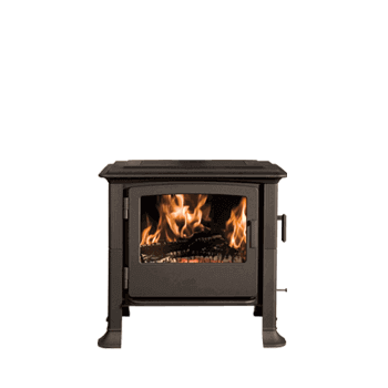 tiled stove fireplace stove tiled stoves fireplaces by brunner. Black Bedroom Furniture Sets. Home Design Ideas
