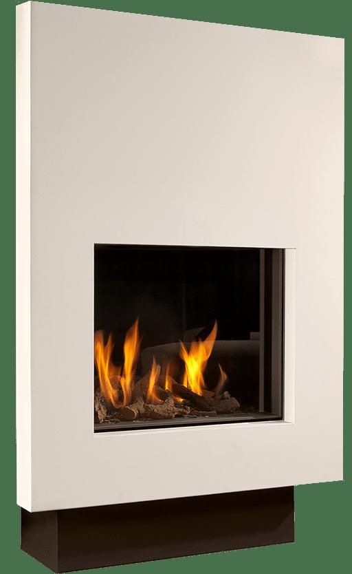 gas fireplaces rh brunner eu flat fire gas fireplaces flat screen tv over gas fireplace